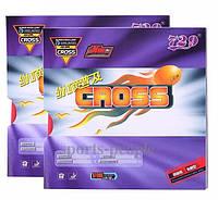 Накладка для ракетки 729 Cross