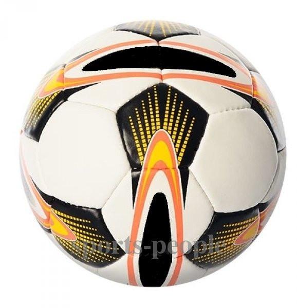 М'яч футбольний РМ 22500