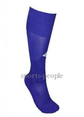 Футбольні гетри/для футболу Umbro, дорослі, устілка 24-28 см, різном. кольори
