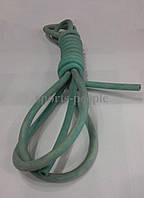 Эспандер-жгут трубчатый, борцовская резина, толщина 10 мм, длина по 3м