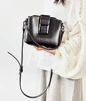 Женская сумка из натуральной кожи БлекФорм С1020, фото 1