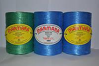 Шпагат Marmara полипропиленовый 1000г, белый