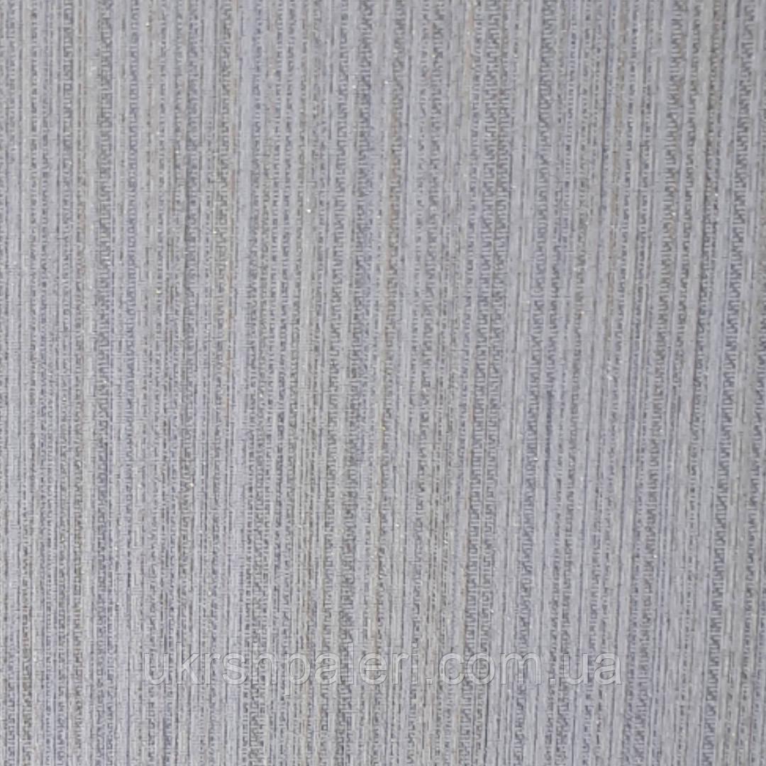 Обои Афина 2 3648-10 виниловые на флизелине,длина 15 м,ширина 1.06 =5 полос по 3 м каждая