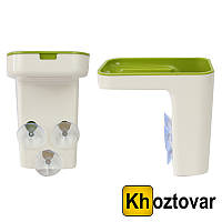 Органайзер для раковины на присосках Sink Pod 7022