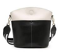 Женская сумка из натуральной кожи БлекДжинс С1950, фото 1