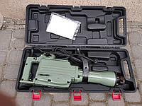 Отбойный молоток AL-FA ALRH-28 50J / 2800 Вт/  50 Дж