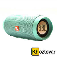 Портативная колонка Charge J3+ | 15 Вт | Bluetooth 3.0