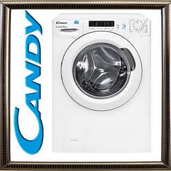 Стиральная машина CANDY CS3 1052D2-S