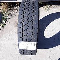 Грузовые шины б.у. / резина бу 215.75.r17.5 Sava ORJAK 03 Сава, фото 1