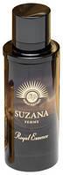 Noran Perfumes Suzana 75ml tester