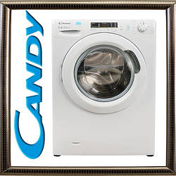 Стиральная машина CANDY CS4 1052D1/2-07