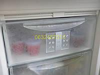 Ящик, лоток, контейнер для морозильной камеры холодильника Liebherr NoFrost