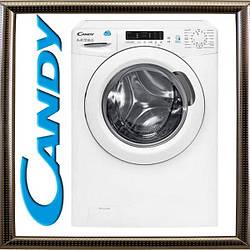 Стиральная машина CANDY CS4 1062D3/1-S