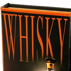 """Книга-сейф """"Виски"""", фото 2"""