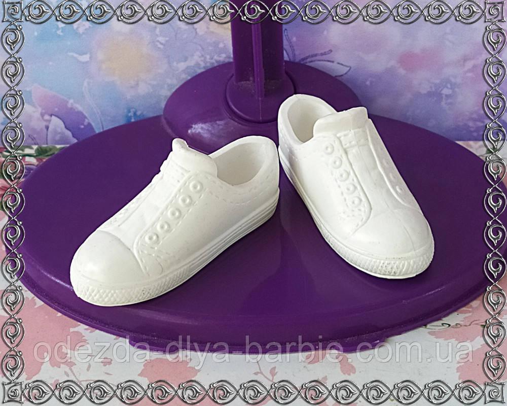 Обувь для Кена - кроссовки