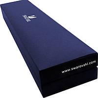 Подарочная коробка  swarovski