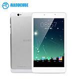 Планшет ALLDOCUBE T8 Ultimate 4G (8 дюймов экран, памяти 2Gb/16Gb, батарея 3800 мАч), фото 3