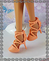 Обувь для Барби  - туфли