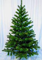 Сосна искусственная Кедр 110 см из пленки ПВХ Kvazar Квазар | Искусственные сосны | Искусственная Сосна 1.1 м