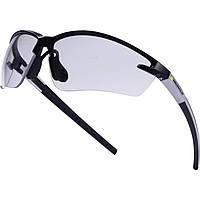 Открытые очки Delta Plus FUJI2 CLEAR