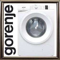 Стиральная машина GORENJE WP 70S3