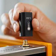 Прибор для экстракции жира Soxtherm SOX 412, Gerhardt, фото 7