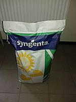 Семена Syngenta Neoma /Сингента Неома