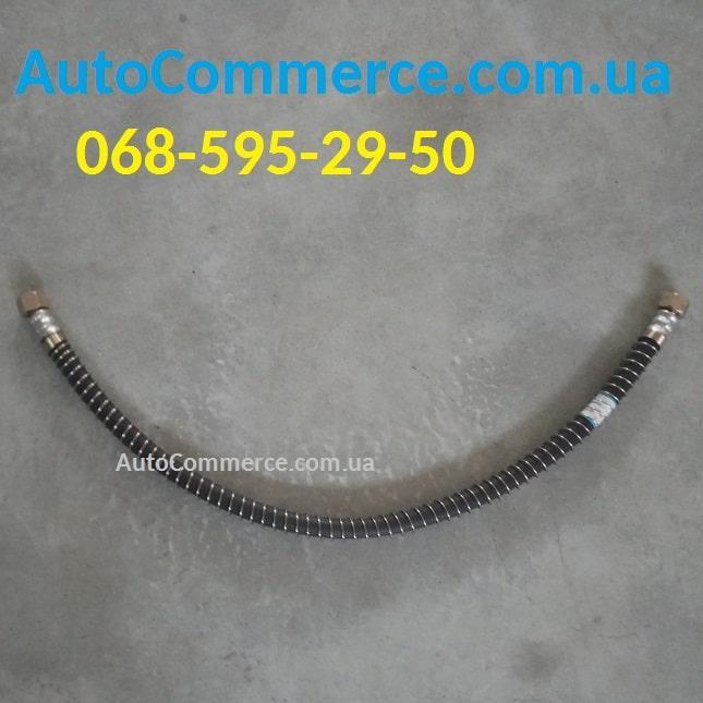 Шланг тормозной задний FAW 1051, 1061, ФАВ 1061