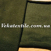 Ткань трехнитка начес ( футер)