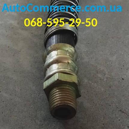 Шланг тормозной передний FAW 1051, 1061, ФАВ 1061, фото 2