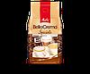 Кава в зернах MELITTA BellaCrema Speciale 1 кг
