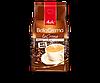Кофе в зернах MELITTA BellaCrema LaCrema 1 кг