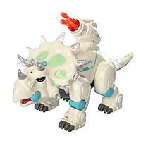 Динозавр 88003
