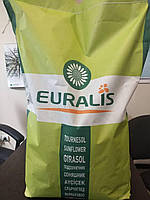 "Семена подсолнечника ""EURALIS ES BELLA""/Евралис Белла"