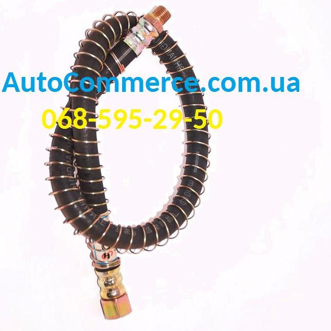 Шланг тормозной передний FAW 1051, 1061, ФАВ 1061