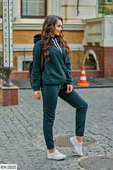 Спортивный костюм BX-3525