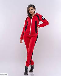 Спортивный костюм BX-3696