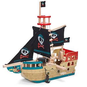 Корабли -катера - лодочки