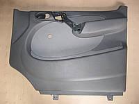 Карта дверная правая  Мерседес Спринтер cdi, фото 1