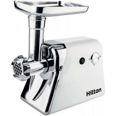 Электромясорубка HILTON HMG 180 T