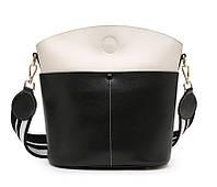 Женская сумка из натуральной кожи БлекДжинс, фото 1