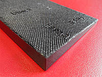 Косяки полиуретановые BISSELL 60*320*10/2мм. черн.