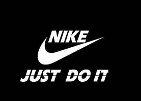 История создания бренда Nike