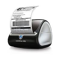 Профессиональный принтер этикеток Label Writer 4XL S0904950