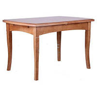 Стол деревянный  WT09