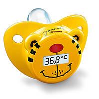 Термометр-соска Beurer JFT 20
