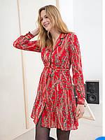 Платье Yuka Paris