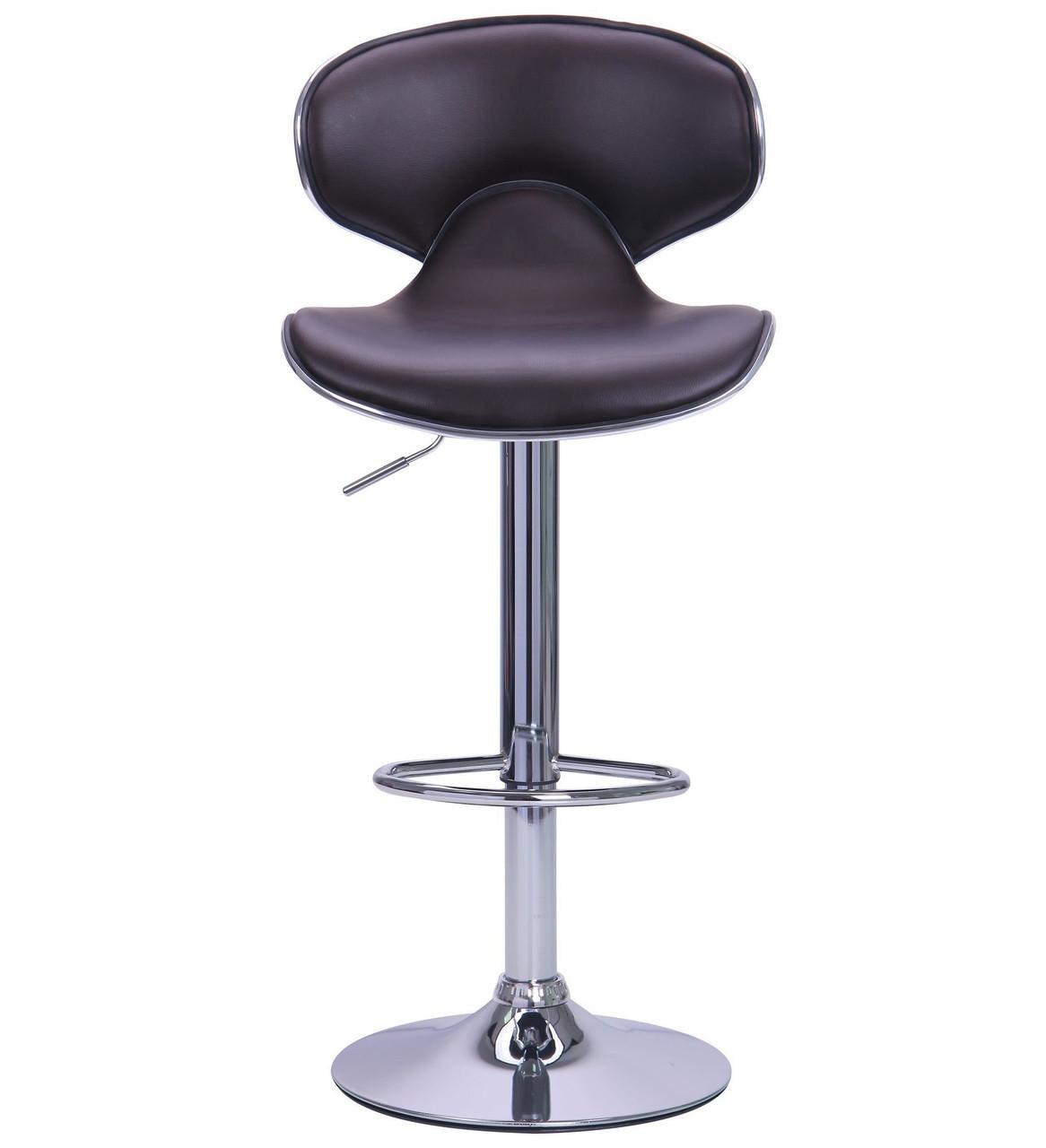 Барный стул Cantal, TM AMF