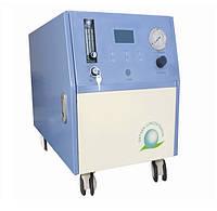 Кислородный концентратор JAY-10-4.0 с датчиком кислорода