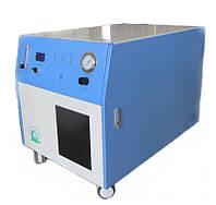 Кислородный концентратор JAY-20-4.0 с датчиком кислорода